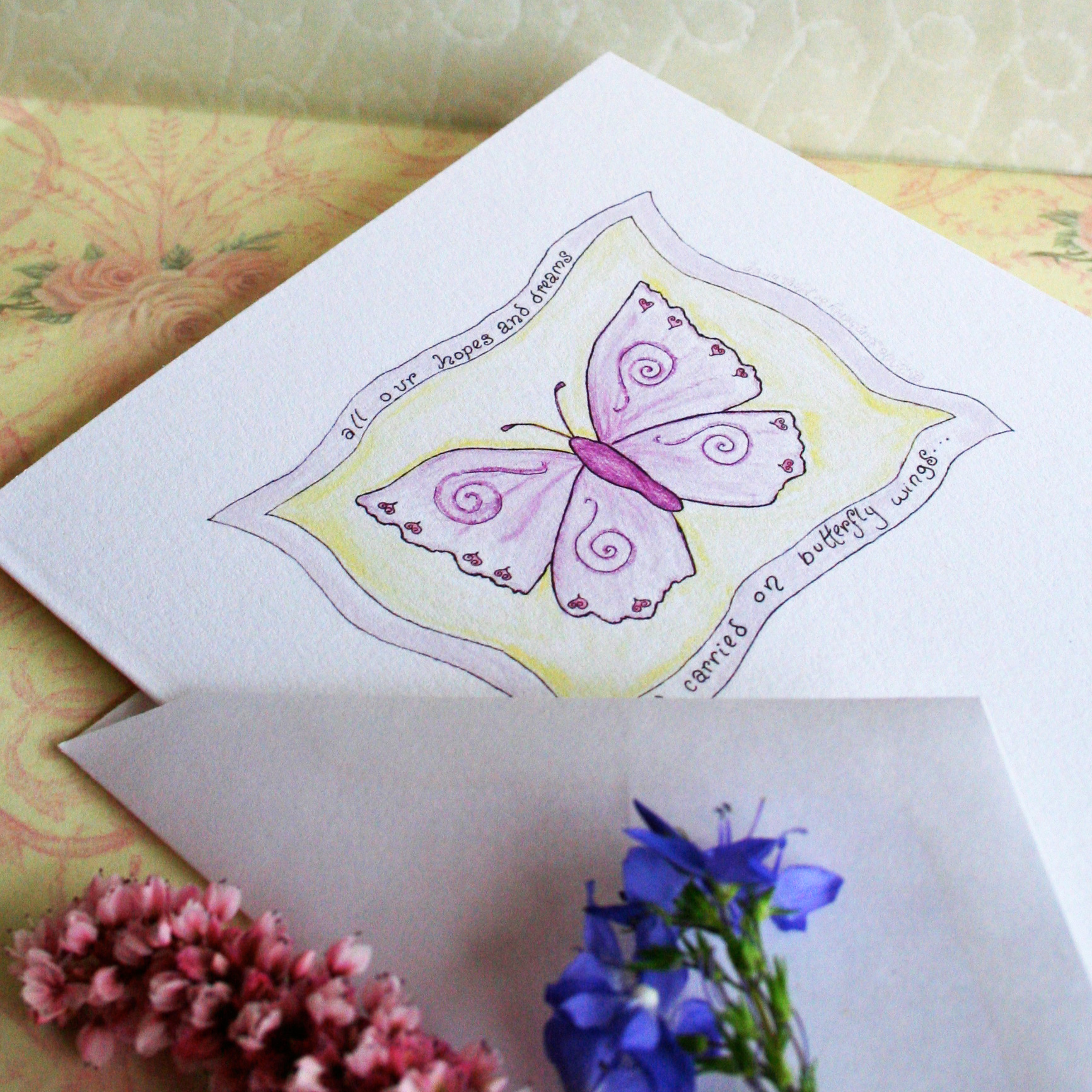 miscarriage sympathy cards - Sympathy Cards
